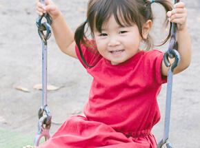 適用可能な症例が多い、子供の歯科矯正にも使用可能