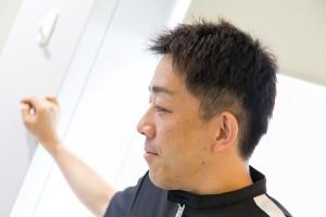 大阪・心斎橋でインビザラインができるオススメの歯医者