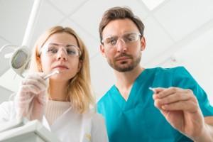 矯正治療の種類とインビザラインのメリット